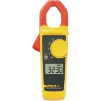 Klešťový ampérmetr Fluke 323 AC