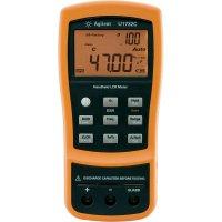 LCR měřicí přístroj Agilent Technologies U1732C