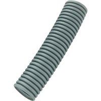 Ochranná hadice na kabely KSS BGR48P, 40 mm, šedá, metrové zboží