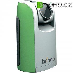Časosběrná kamera Brinno TLC200
