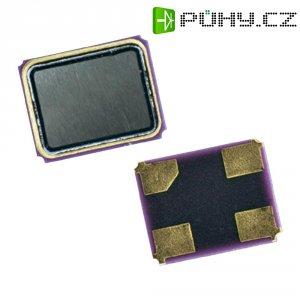 SMD krystal EuroQuartz X21/30/30/-40+85/12pF, 24,576 MHz