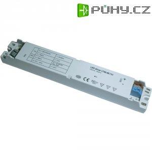 Napájecí zdroj LED LT-Serie LT40-48/700, 0,7 A, 220-240 V/AC