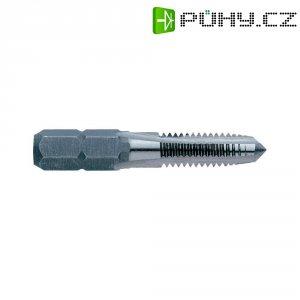 """Bitový HSS závitník Exact 05931, metrický, M3, 0,5 mm, 1/4\"""" (6,3 mm), pravořezný"""