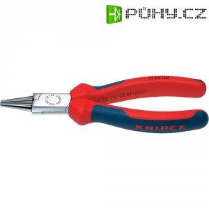 Kulaté kleště Knipex 22 05 160 , 160 mm