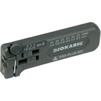 ESD mikro odizolovač kabelů 0,12-0,16-0,2-0,25-0,3-0,4 mm, Jokari ESD-Plus 001