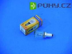 Žárovka Omnilux, E14, 230V/15W - Kliknutím na obrázek zavřete