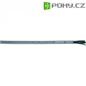 Ovládací kabel ÖLFLEXR TM 5G4/AWG12
