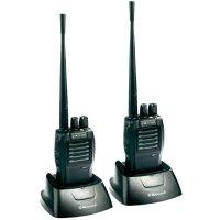 PMR radiostanice Midland G11 Profi, sada 2 ks