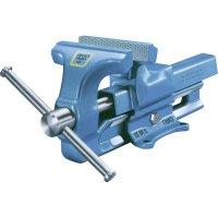 Svěrák Heuer 100160, 160 mm