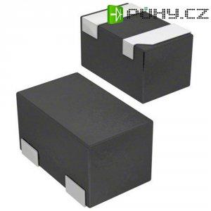TVS dioda Bourns CDDFN2-T24C, U(Db) 25 V, I(PP) 1 A