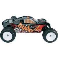 RC model EP Truggy Hyde TR02T, 1:10, 2WD, 2.4 GHz, stavebnice