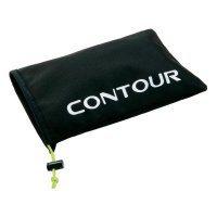 Držáky pro kameru na motorku Contour HD