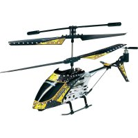RC model vrtulníku Reely Rotobot, RtF, 2,4 GHz