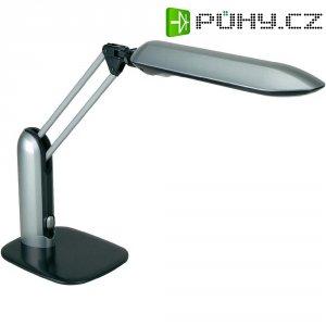 Stolní lampa Eschenbach 16031, 1500 Lx