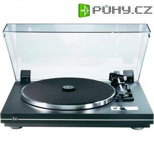 Gramofon Dual CS 455-1