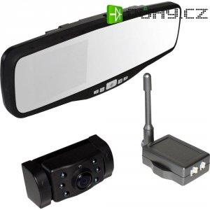 Bezdrátová couvací kamera ProUser APB 100