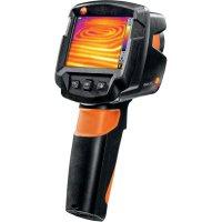 Termokamera Testo 870-1, -20 až 280 °C, 160 x 120 px
