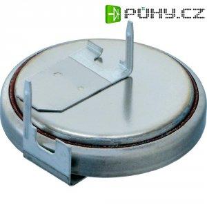 Knoflíková baterie Renata CR1632 FH.LF, s pájecími kontakty