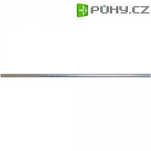 Anténní stožár Ø 48 mm délka 2 m AS-SAT