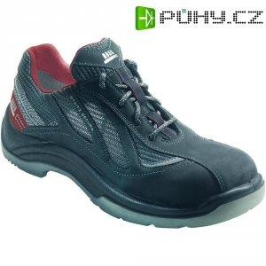 Pracovní obuv Steitz Secura EC 200 Vitality, vel. 46