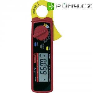 Klešťový digitální ampérmetr Beha Amprobe CHB35