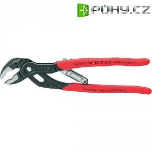Instalatérské SIKO kleště Knipex SmartGrip, 8501250, délka 250 mm