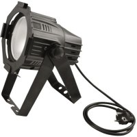 LED reflektor Eurolite ML-30 COB SW, 41607050, 30 W, barevná