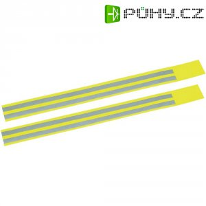 Reflexní pásek 4 cm široký