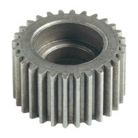 Ocelový pastorek motoru Reely, 28 zubů (F1008)