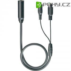 Monitorovací mikrofon Sygonix