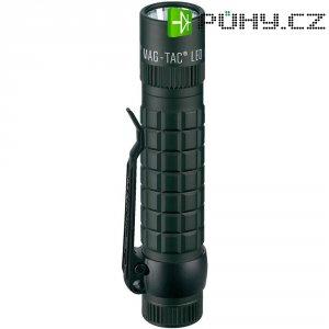 Kapesní LED svítilna Mag-Lite MAG-TEC, SG2LRF6, olivově zelená