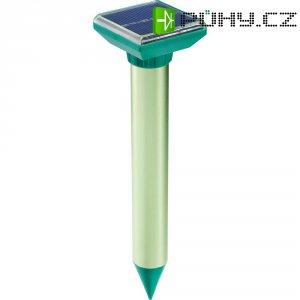 Solární odpuzovač hrabošů, P7915