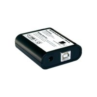 GSM/GPRS modem pro USB ConiuGo, 700100120, dvoupásmový