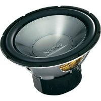 Subwoofer Infinity 1260 W
