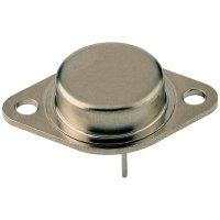 Výkonový tranzistor 2 N 6284 STM