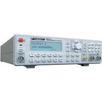 Čítač Hameg HM8123 3 GHz, 0 - 200 MHz