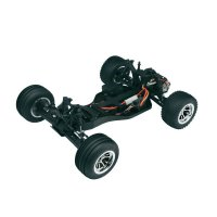 RC model EP Truggy HPI Racing Firestorm, 1:10, 2WD, RtR 2.4 GHz