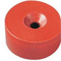 Permanentní magnet kruhový BaO Max. pracovní teplota: 250 °C Elobau 300780