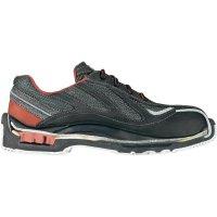 Pracovní obuv Steitz Secura EC 200 Vitality, vel. 38