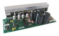 Zesilovač SHOW PSA-31500 modul A