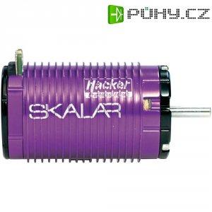 Elektromotor Hacker Skalar 8 Sensor, 2 300 ot./min./V