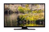 Televizor Orava LT-823 LED F82B 32´´/82cm