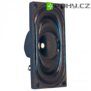Miniaturní reproduktor Visaton K 20,40 (2941), 300 - 20000 Hz, 76 dB , 40 x 16 mm