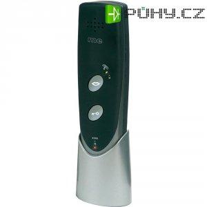 Bezdrátová vnitřní jednotka pro domácí telefony m-e, 40707-1, 200 m