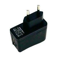 USB nabíječka Dehner SAW 0501200