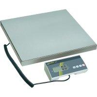 Balíková váha Kern EOB 150K50L, 150 kg