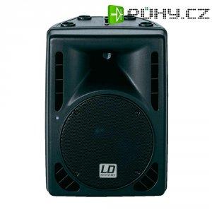Aktivní reprobox LD Systems LDP102A, 115 dB, 150/300 W
