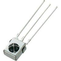 IR přijímací modul, OS-1638, 940 nm, 45 °