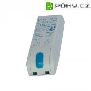 Transformátor pro LED 700 mAh