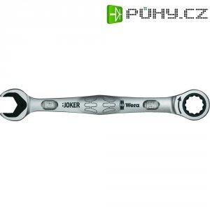 Očkoplochý klíč Wera Joker, 14 mm